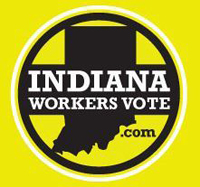 indiana-votes_logo